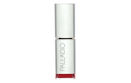 Palladio Herbal Lipstick 3.7G Lips