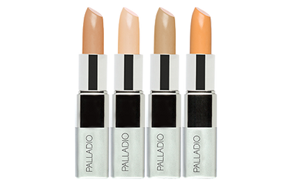 Palladio Herbal Stick Concealer 3.7G Face
