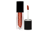 Palladio Velvet Matte Metallic Cream Lip Gilded Exp Apr19 Lips