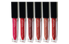 Palladio Intense Lip Paint Lips