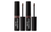 Palladio Brow Obsessed Mousse With Fibers Eyebrow