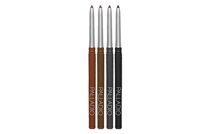 Palladio Retractable Waterproof Eyeliner Eyes