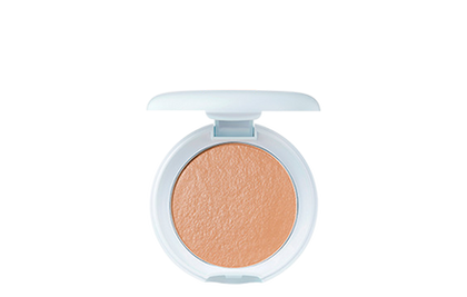16Brand Mochi Pact Base Face