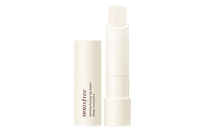 Innisfree Canola Honey Lip Balm Care
