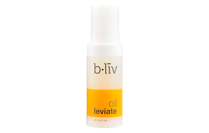 B.liv Oil Leviate 30Ml Face Moisturize