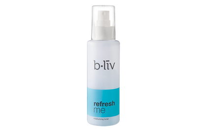 B.liv Refresh Me 130Ml Cleanse