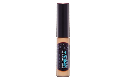 Maybelline Pure Mineral Concealer Face