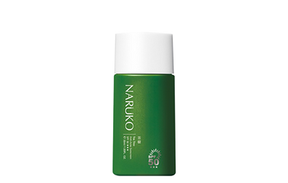 Naruko Tea Tree Anti-Acne Sunscreen Spf50 30Ml Sun Block