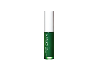 Naruko Tea Tree Shine Control & Blemish Clear Serum 30Ml Intensive Care