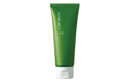 Naruko Tea Tree Purifying Clay Mask & Cleanser In 1 120Ml Cleanse