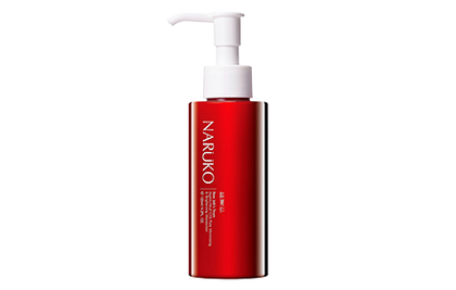 Naruko Raw Jobs Tears Supercritical Co2 Pore Minimizing & Brightening Moisturizer 120Ml Face