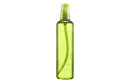 Nature Republic Real Squeeze Aloevera Toner 150Ml Cleanse
