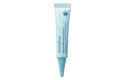 Innisfree Bija Trouble Spot Essence 15Ml Intensive Care