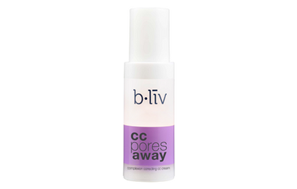 B.liv Cc Pores Away 30Ml Face