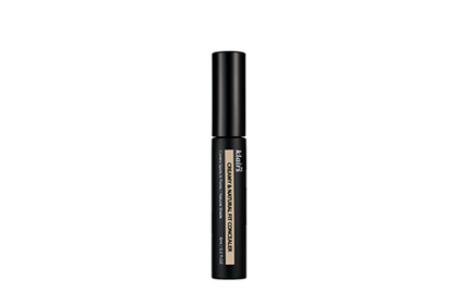 Klairs Creamy & Natural Fit Concealer 6Ml Face