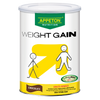 Appeton Nutrition Weight Gain Chocolate (Adult) 450Gm / 900Gm Management