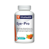 Vitahealth Eye-Pro 200Mg 60 Capsules