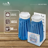 Fullicon Soft Ice Hot Bag M Size (9)