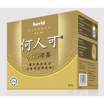 HYH Gold Herbal Tea Sachets 5g 10s