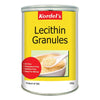 Kordels Lecithin Granules 350G Healthcare & Supplements
