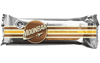Moonbar Pepitas & Hazelnut With Incaberry 50G X 3 Supplements
