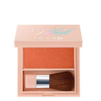 1028 Flush Me Blush 01 Orange Fever 4.4G