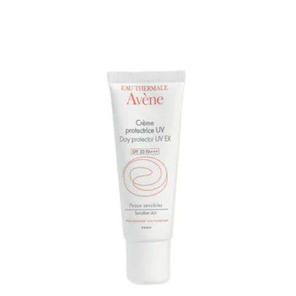 Avene Day Protector UV EX SPF30 40ml