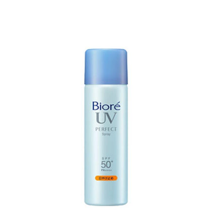 Biore Uv Perfect Spray 50G