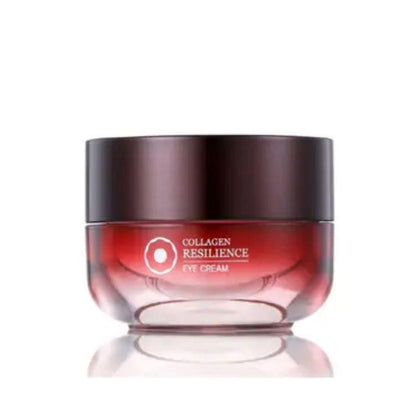 Clematis Collagen Resilience Eye Cream 30G