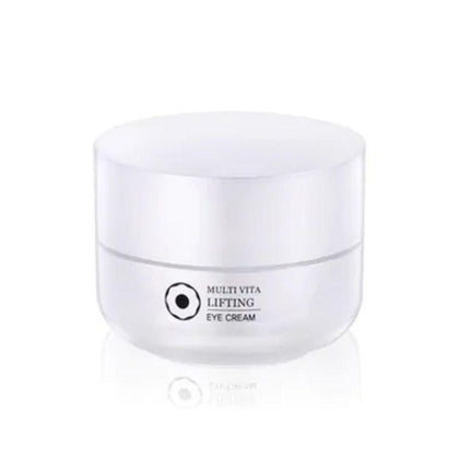 Clematis Multi Vita Lifting Eye Cream 30G