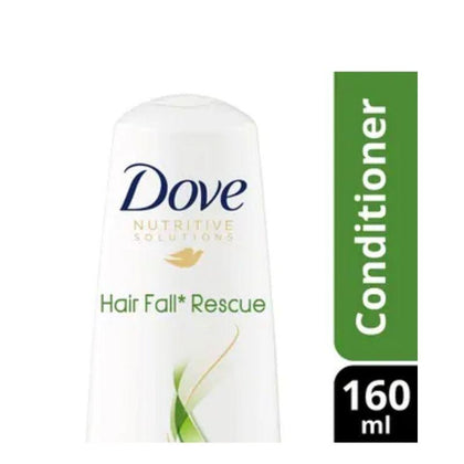 Dove Hair Fall Rescue Conditioner 160Ml