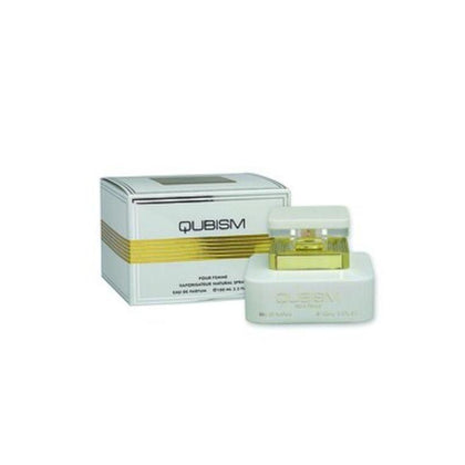 Emper Qubism Edp 100Ml