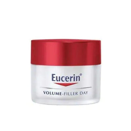 Eucerin Volume Filler Day Cream Spf15+ Uva 50Ml