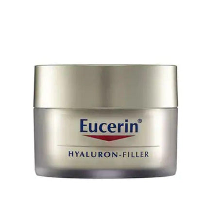 Eucerin Hyaluron-Filler Day Cream Skin Spf15 50Ml