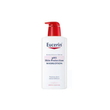 Eucerin Ph5 Lotion 400Ml