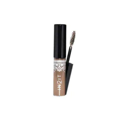In2It Eyebrow Mascara 03 Soft Brown