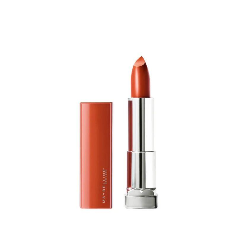 Maybelline Color Sensational Made For All - 370 Spice Me 4.2G