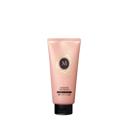 Ma Cherie Moisture Treatment 180G
