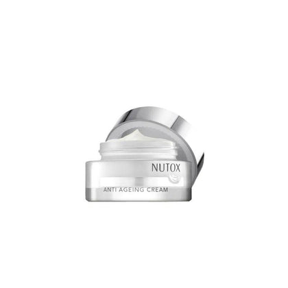 Nutox Anti Ageing Cream 30Ml