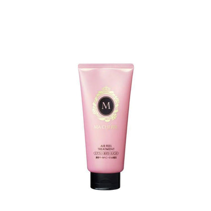 Ma Cherie Air Feel Treatment 180G