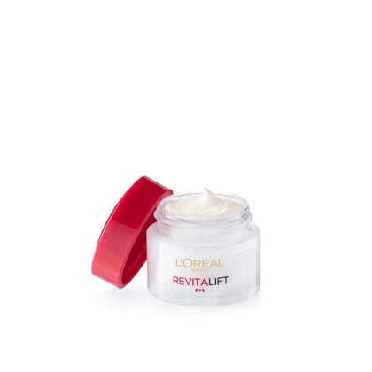 Loreal Revitalift Eye Cream 15Ml