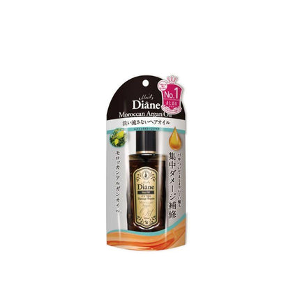 Moist Diane Hair Oil Extra Damage Repair 100Ml