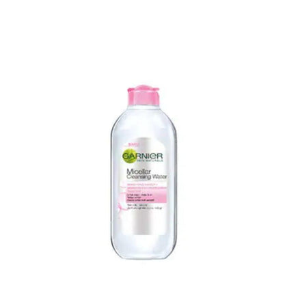 Garnier Micellar Water Even For Sensitive Skin 400ml