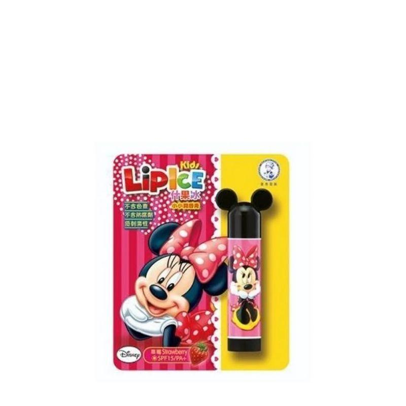 Lipice Kids Strawberry 3.5G