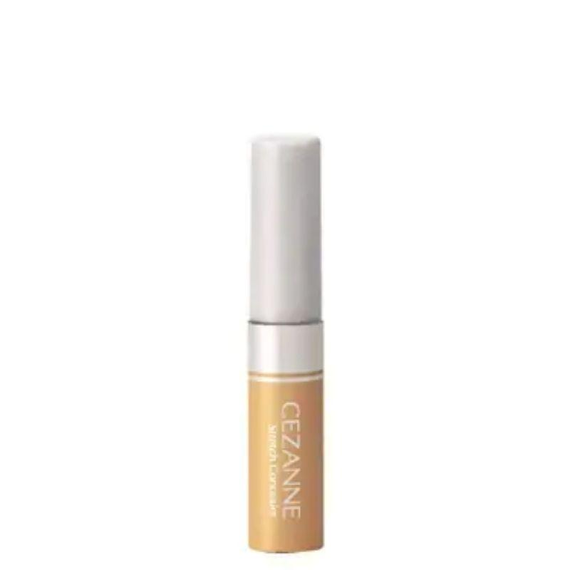Cezanne Stretch Concealer 10 Light 8G