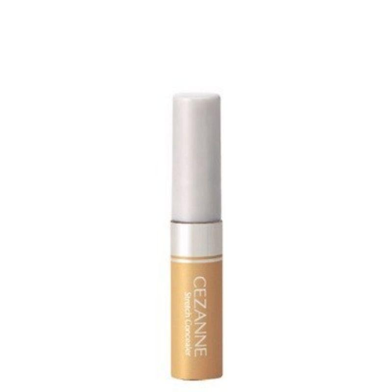 Cezanne Stretch Concealer 20 Natural 8g