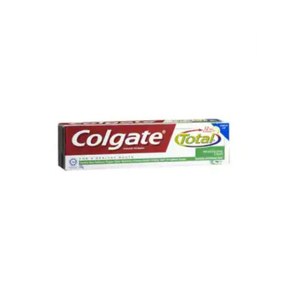 Colgate Total Professional Clean Toothpaste 150G