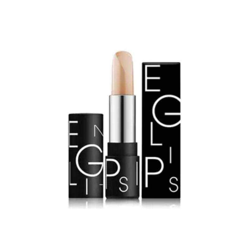 Eglips Multi Unique Perfect Concealer 3.4G