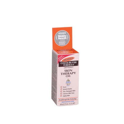 Palmers Skin Therapy Oil 60Ml