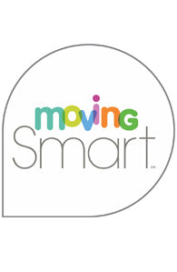 Moving Smart PMP